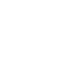 networking-icon1